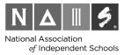 Horizontal-NAIS-logo-thin 1